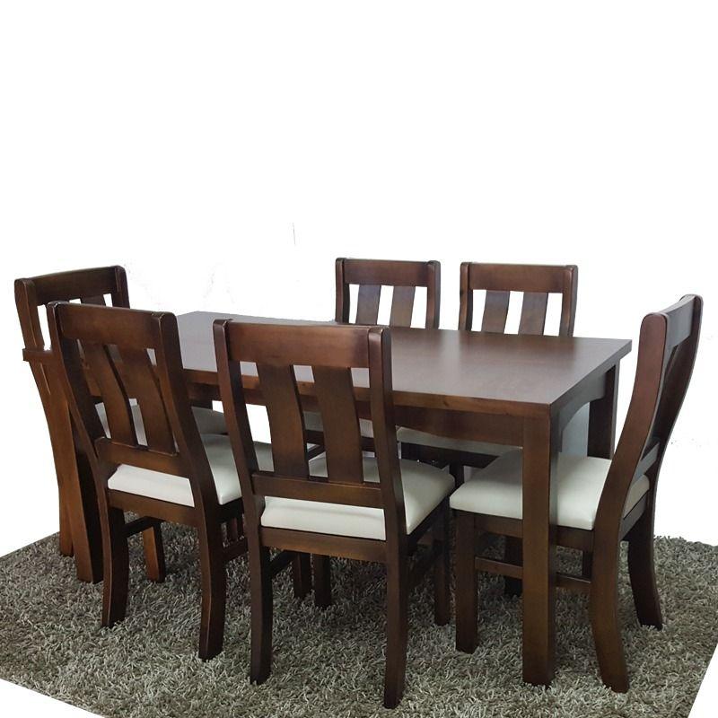 Resultado de imagen para modelos de muebles de comedor en ...