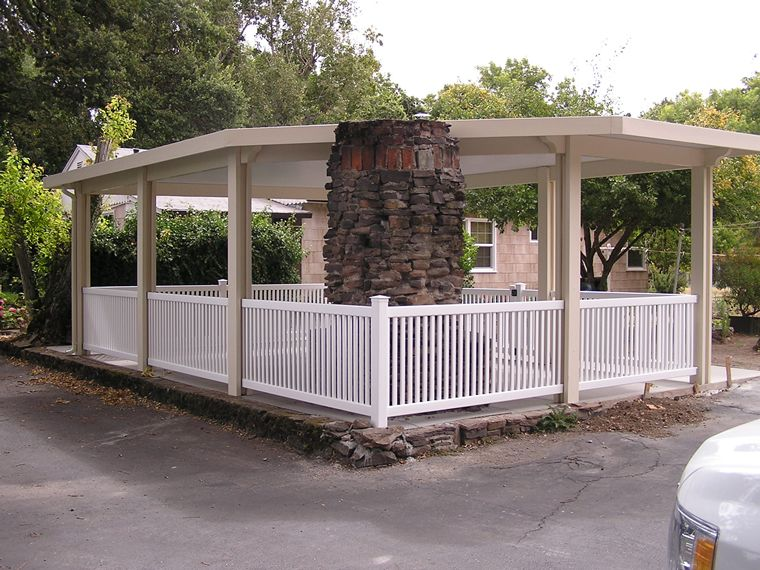 Patio Cover Installers Company patio cover suppliers,