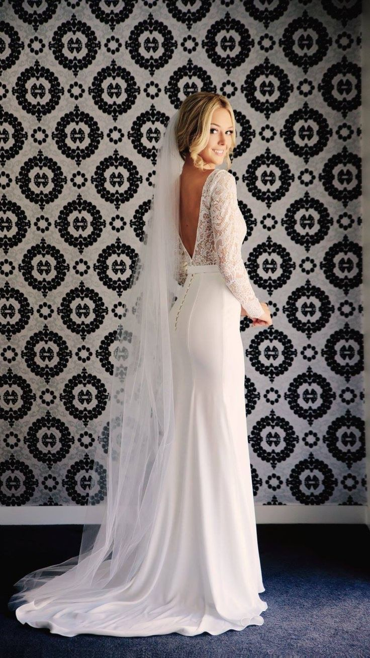 2nd hand wedding dresses for sale wedding dresses for cheap check 2nd hand wedding dresses for sale wedding dresses for cheap check more at http ombrellifo Gallery
