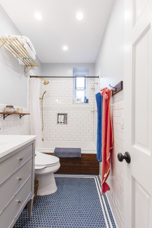 A Return For A Royal Bath Reno Bathrooms Remodel Bathroom Remodel Cost Budget Bathroom Remodel