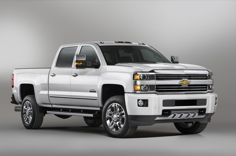 vehicles arrottas pickup country rv chevrolet s truck silverado high max auto