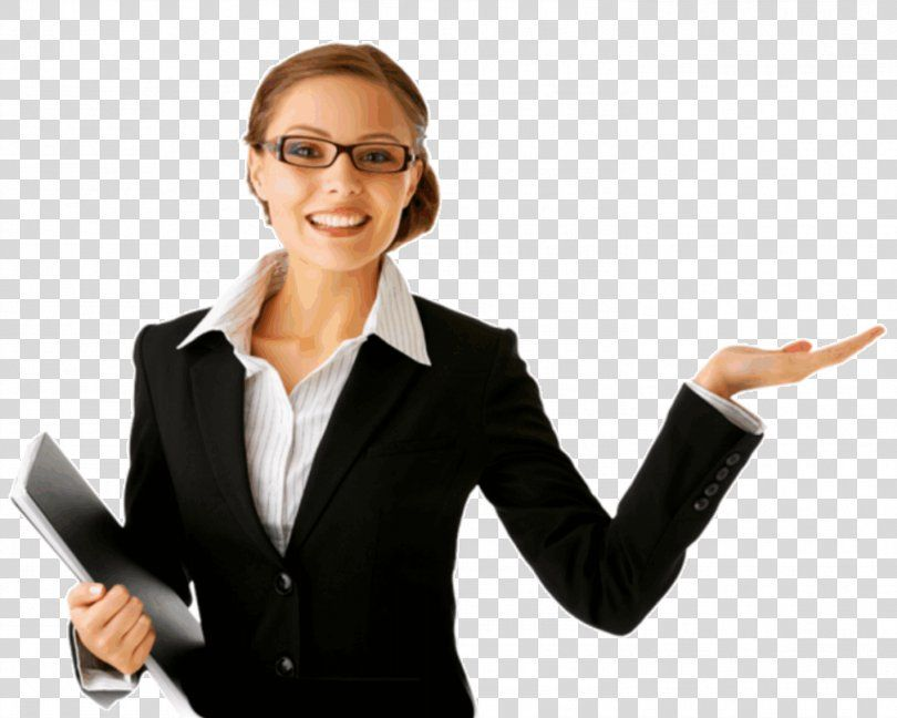 Business Development Management Company Business Plan Business People Png Business Advertising Business Co Business People People Png Business Development