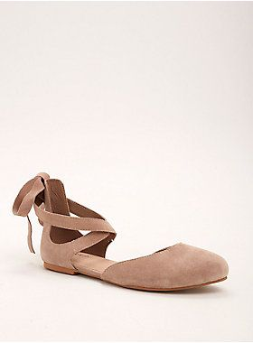 9dd64bb6 Wide width and extended sizes!! List Style, Wide Width Shoes, Plus Size