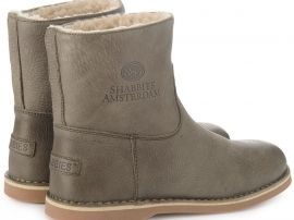 Shabby Amsterdam shabbies amsterdam by puur lutz leather boots obsession