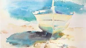 dylan pierce watercolors ile ilgili görsel sonucu