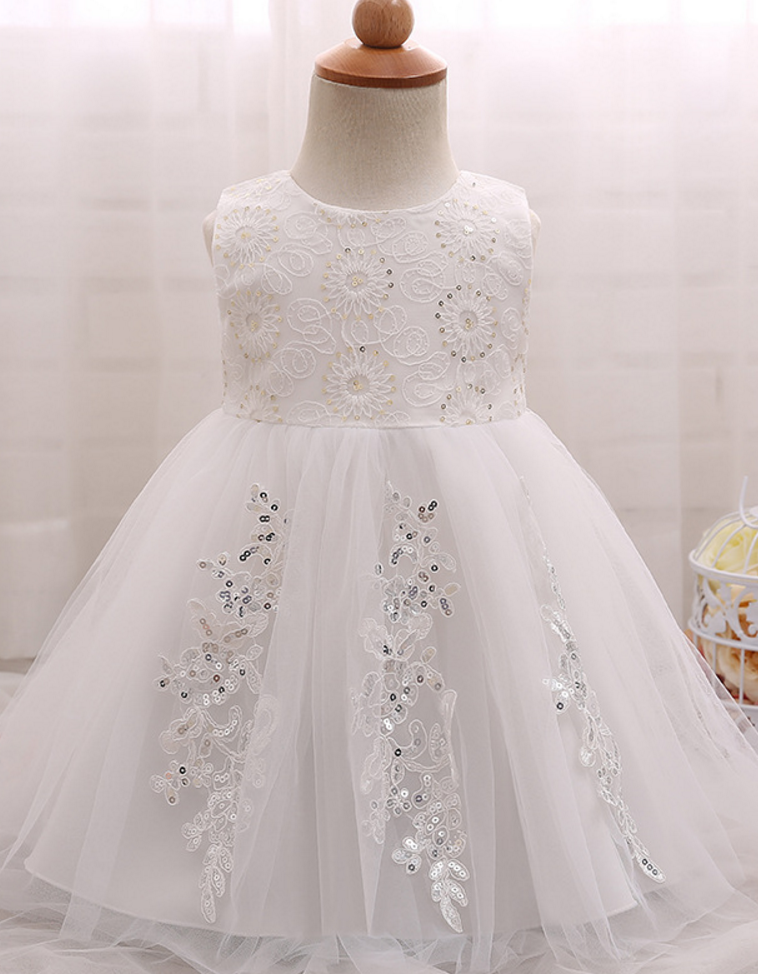 97501ef0c87 Baby Summer Frock Designs Toddler Tutu 1 Year Birthday Gowns Lace ...