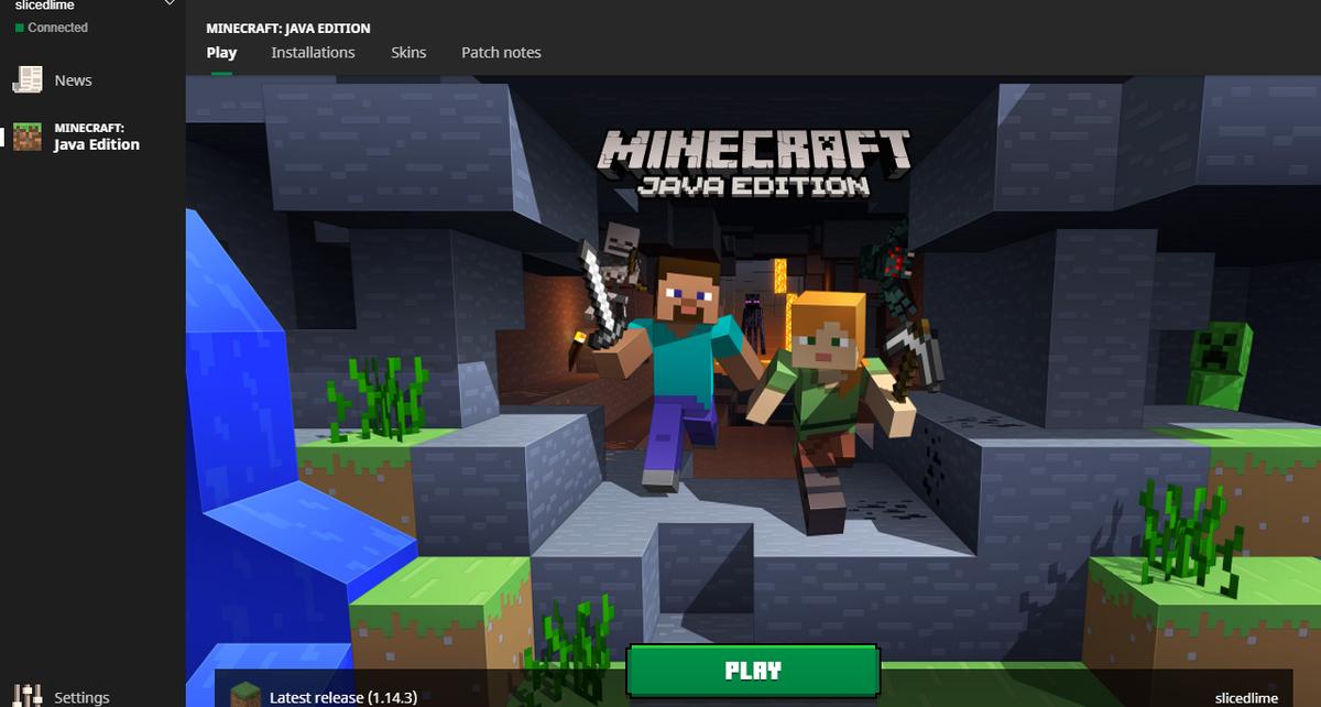 Download Unblocked Minecraft Launcher in 2020 Minecraft