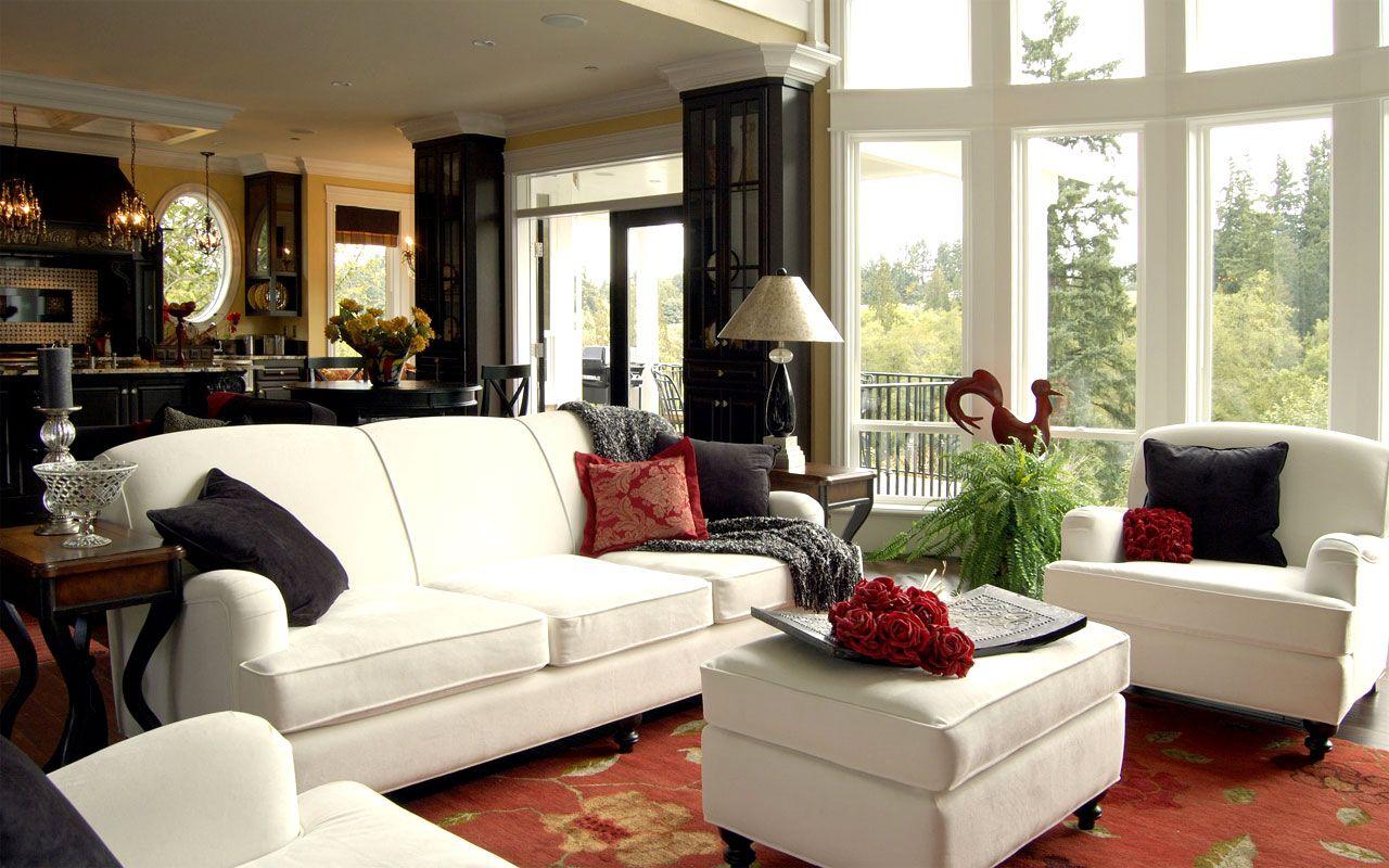 Free Interior Design Catalogs Exquisite  Home Interiors Catalog - Home design catalogs