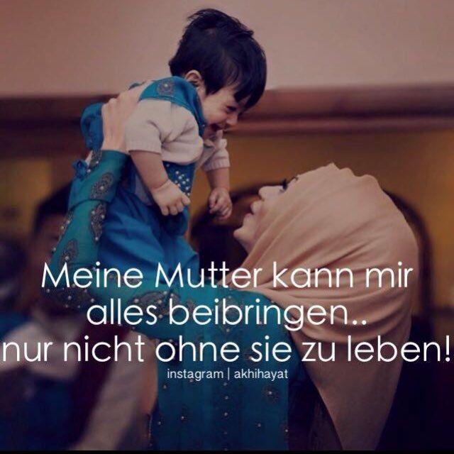 Pin Von Tasnim Ya Auf Islam Quotes Mutter Leben Instagram