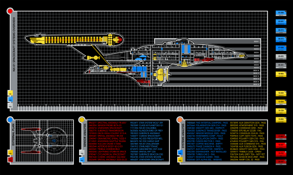 Classe NX-reequipamento-01