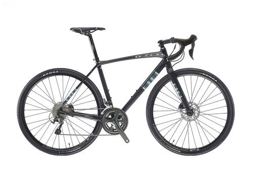 Bianchi Impulso Allroad Grx 600 2020 Road Bike Fastest Road