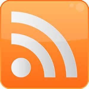 RSS son las siglas de Really Simple Syndication, un formato XML para sindicar o compartir contenido en la web. Se utiliza para difundir información actualizada frecuentemente a usuarios que se han suscrito a la fuente de contenidos.