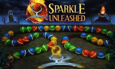 Sparkle Unleashed Mod Apk Download – Mod Apk Free Download For