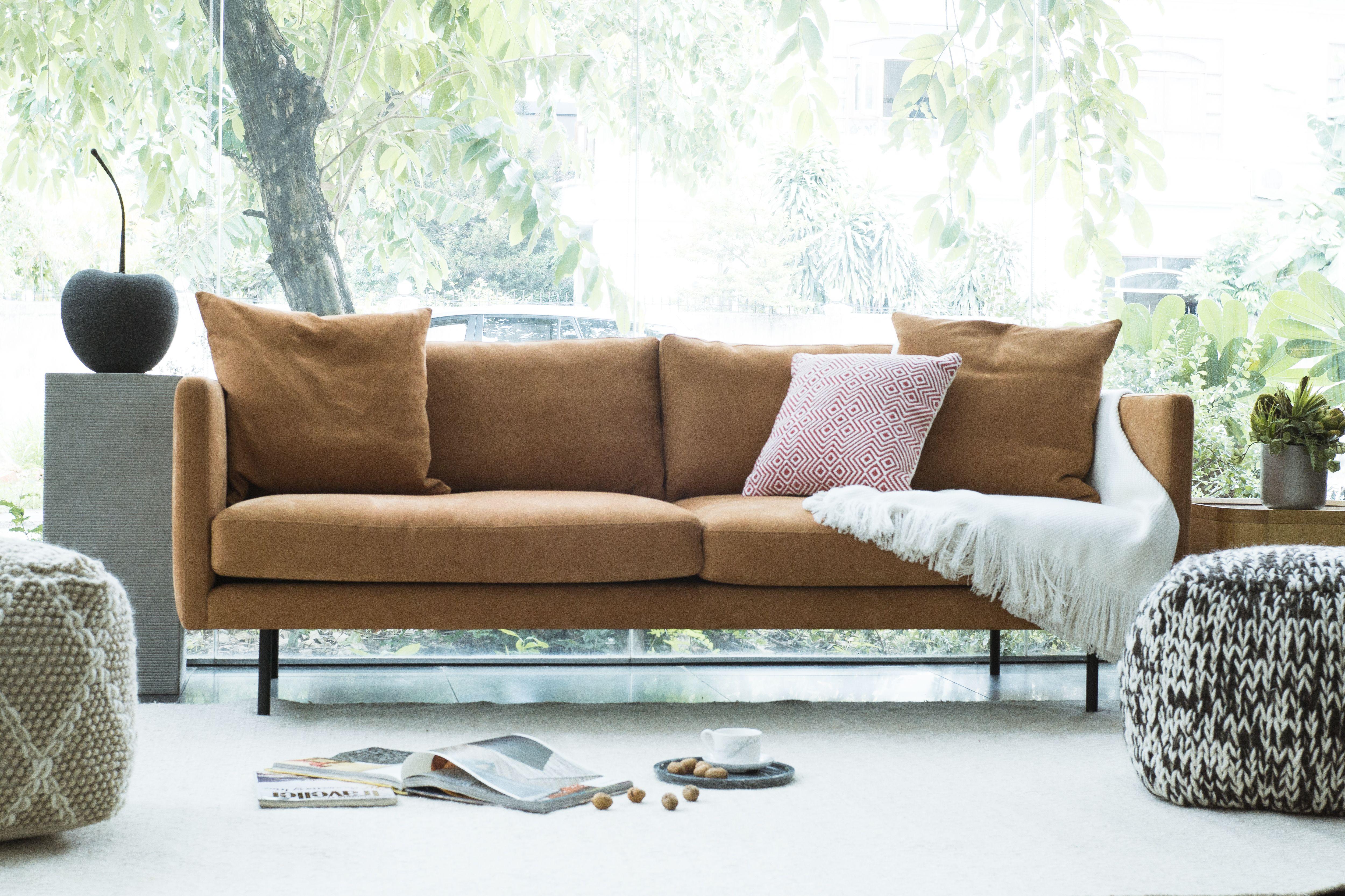 dakota sofa  living room furniture sofa sale