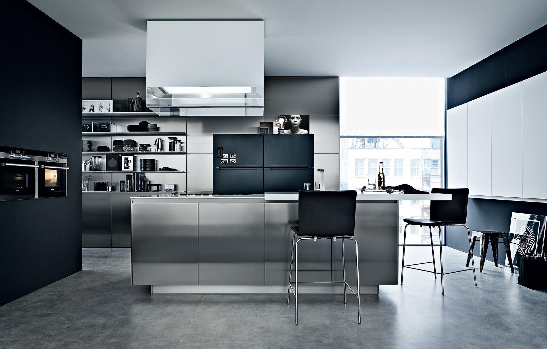 Image result for poliform varenna | interiors | Pinterest | Interiors