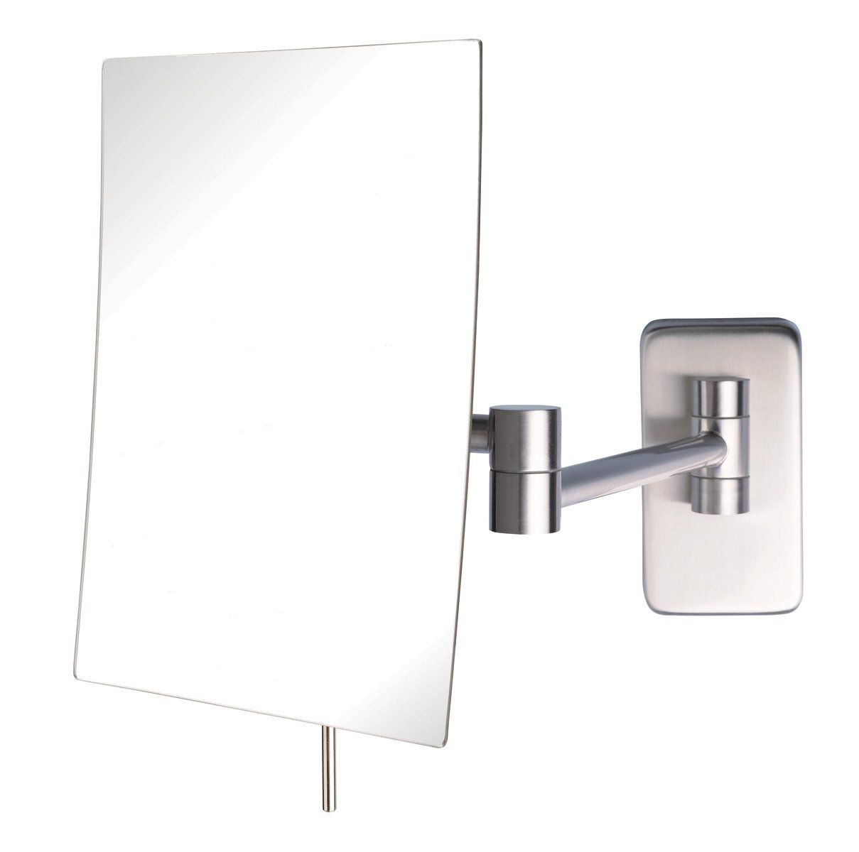 Have loved this mirror since I used it at our hotel on vacay! $65