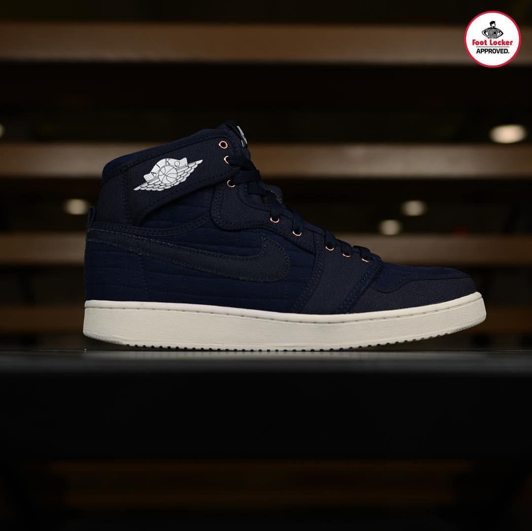 Air jordans, Foot locker, Nike shoes