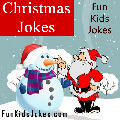Best Christmas Jokes collection anywhere. Funny Christmas