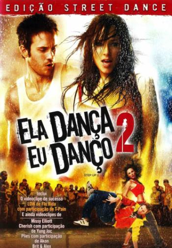 Download Filme Ela Danca Eu Danco 2 2007 Dublado Download Filmes Filmes Online Gratis Filmes
