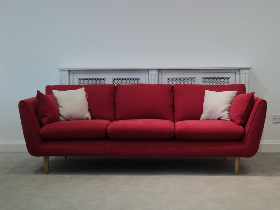 Bespoke Furniture In Leicester Leciestershire