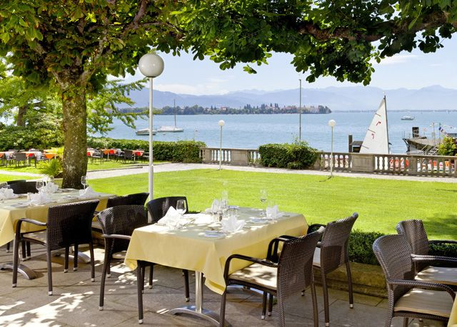 Hotel Bad Schachen Lindau Ger Bodensee Hotel Hotels Bodensee