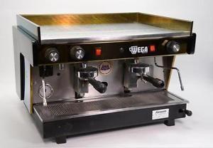 Formula-Wega-Semi-Automatic-2-Group-Commercial-Espresso