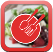 17 day diet Meal Plan - weekly meals planned right at your fingertips. iPhone app!