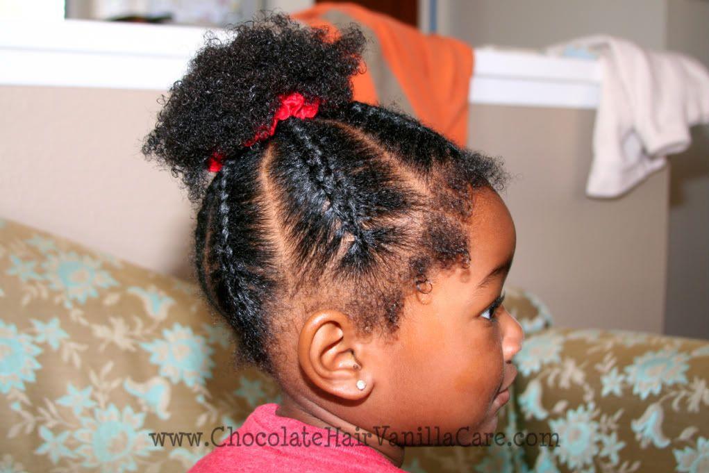 Strange 1000 Images About Kiyanna39S Hairstyles On Pinterest Mixed Short Hairstyles Gunalazisus