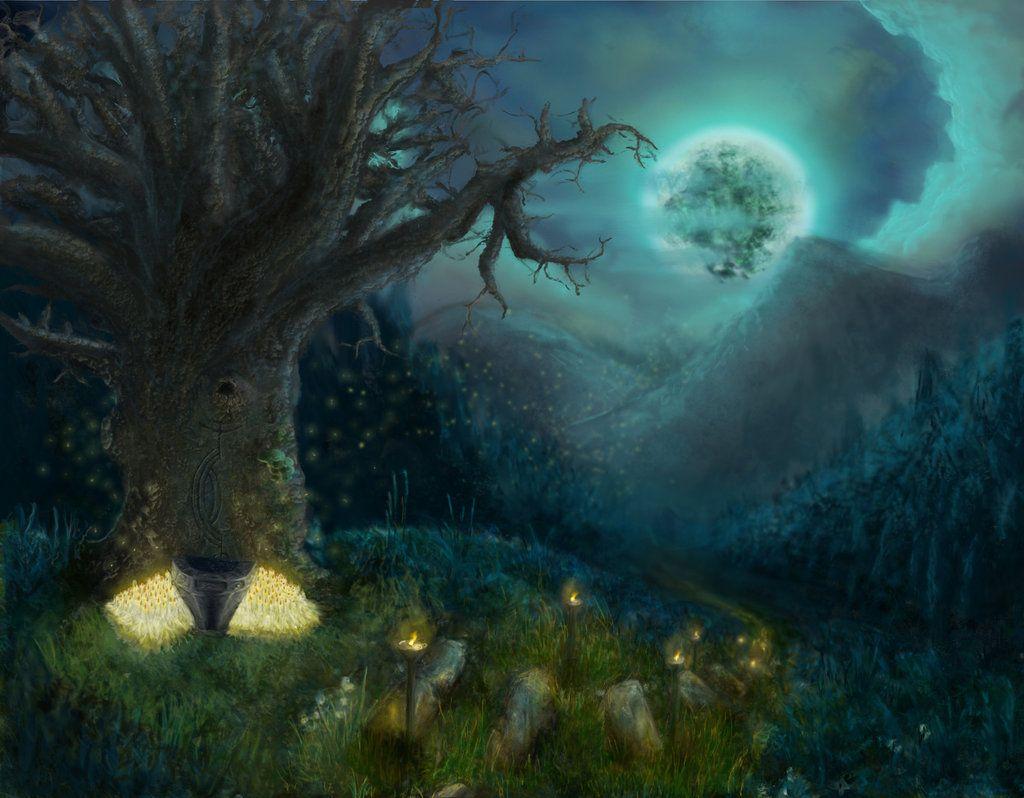 Výsledek obrázku pro gothic love art
