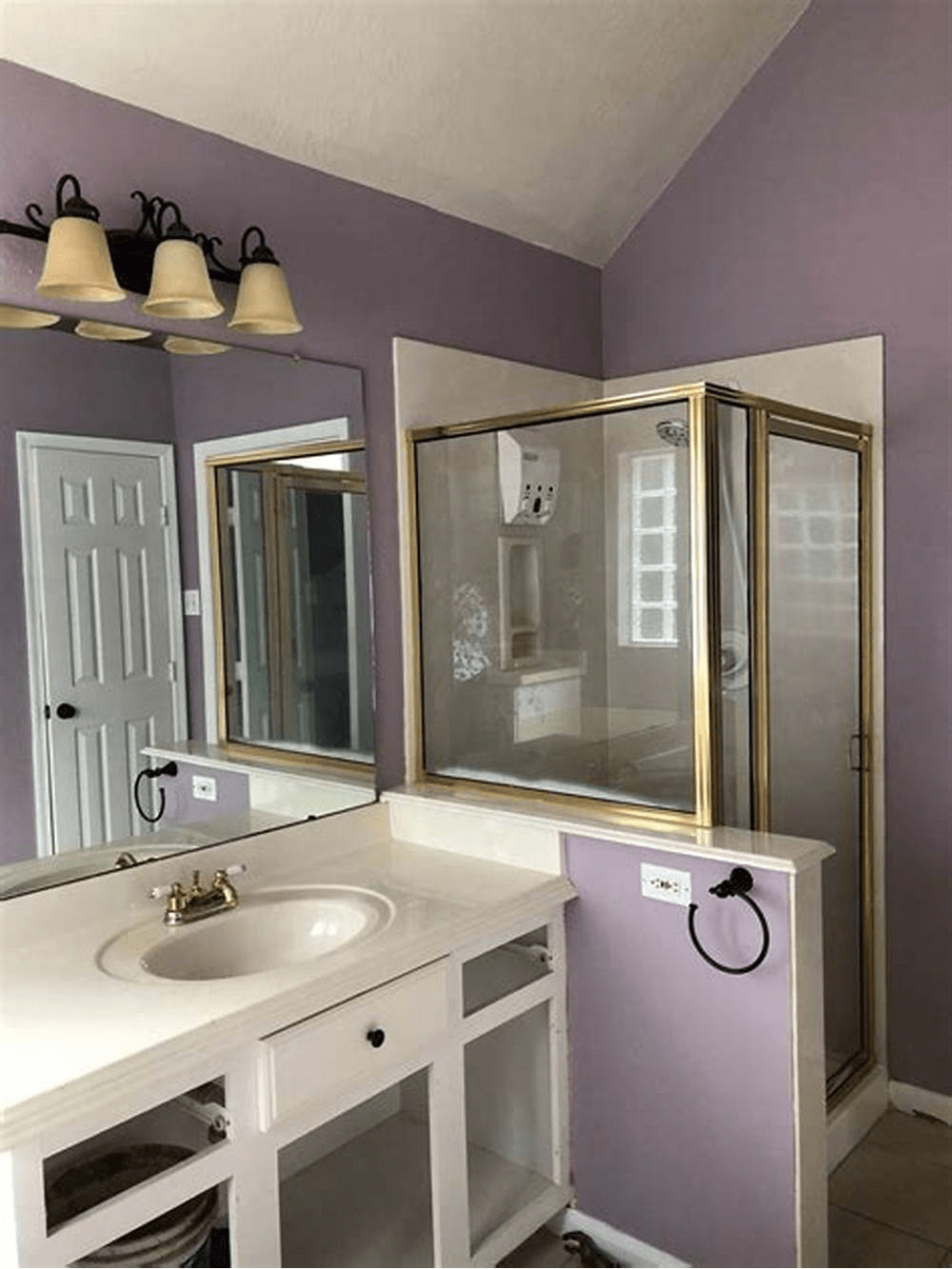 54 Best Way Before You Remodel Your Bathroom In 2020 Bathrooms Remodel Budget Bathroom Remodel Bathroom Layout