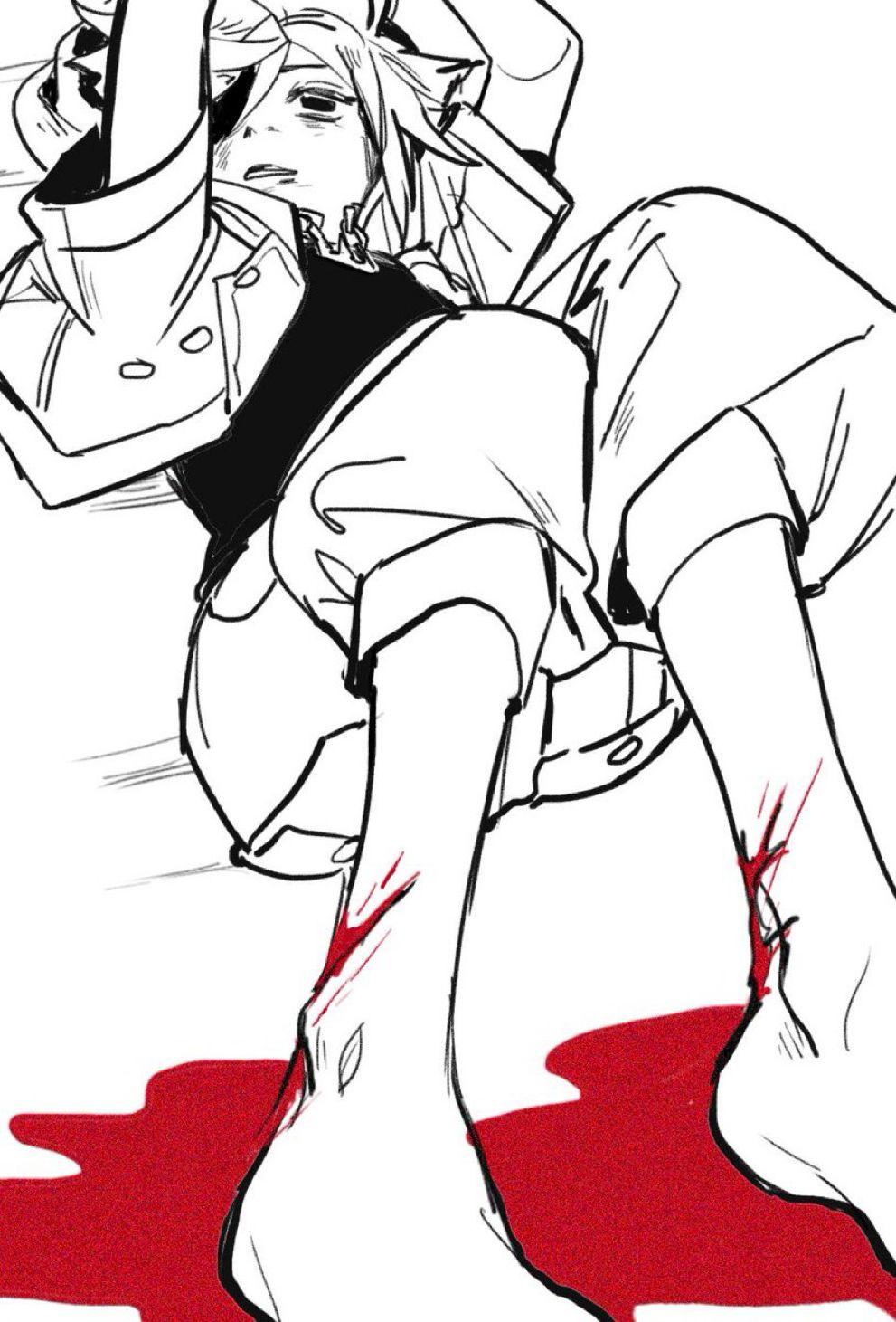 [AnimePlaza] Hoshiai No Sora - 06 [720p] [x265] [HEVC].mkv