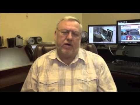Las Vegas Property Management How To - Handling the Security Deposit - http://www.blog.pmfresno.com/las-vegas-property-management-how-to-handling-the-security-deposit/