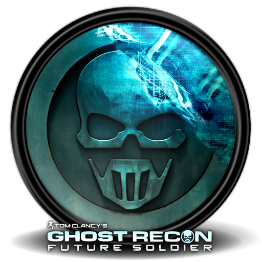 Ghost Recon Desktop Icon Google Search Future Soldier Roller Girl Inspiration
