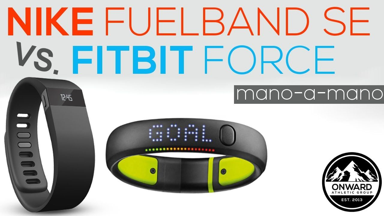 how to wear fitbit one