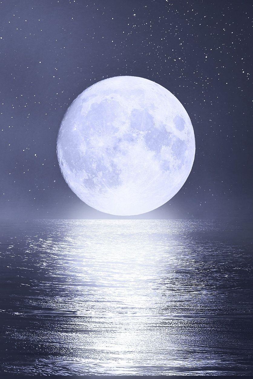 красивые картинки луны и звезд вертикально агентство навигатор предлагает