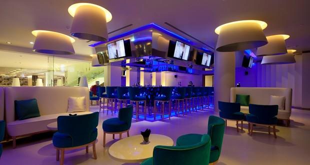 Bluum Bar do Epic Sana Algarve tem nova carta de bebidas e eventos! | Algarlife