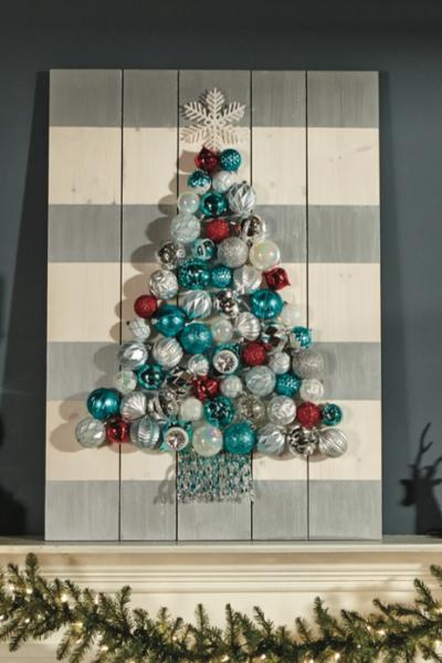 Sports Goodie Bags Printable Christmas Crafts Xmas Crafts Christmas Crafts Diy