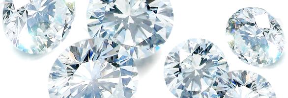 Diamanten Ankauf In Dresden Dresden