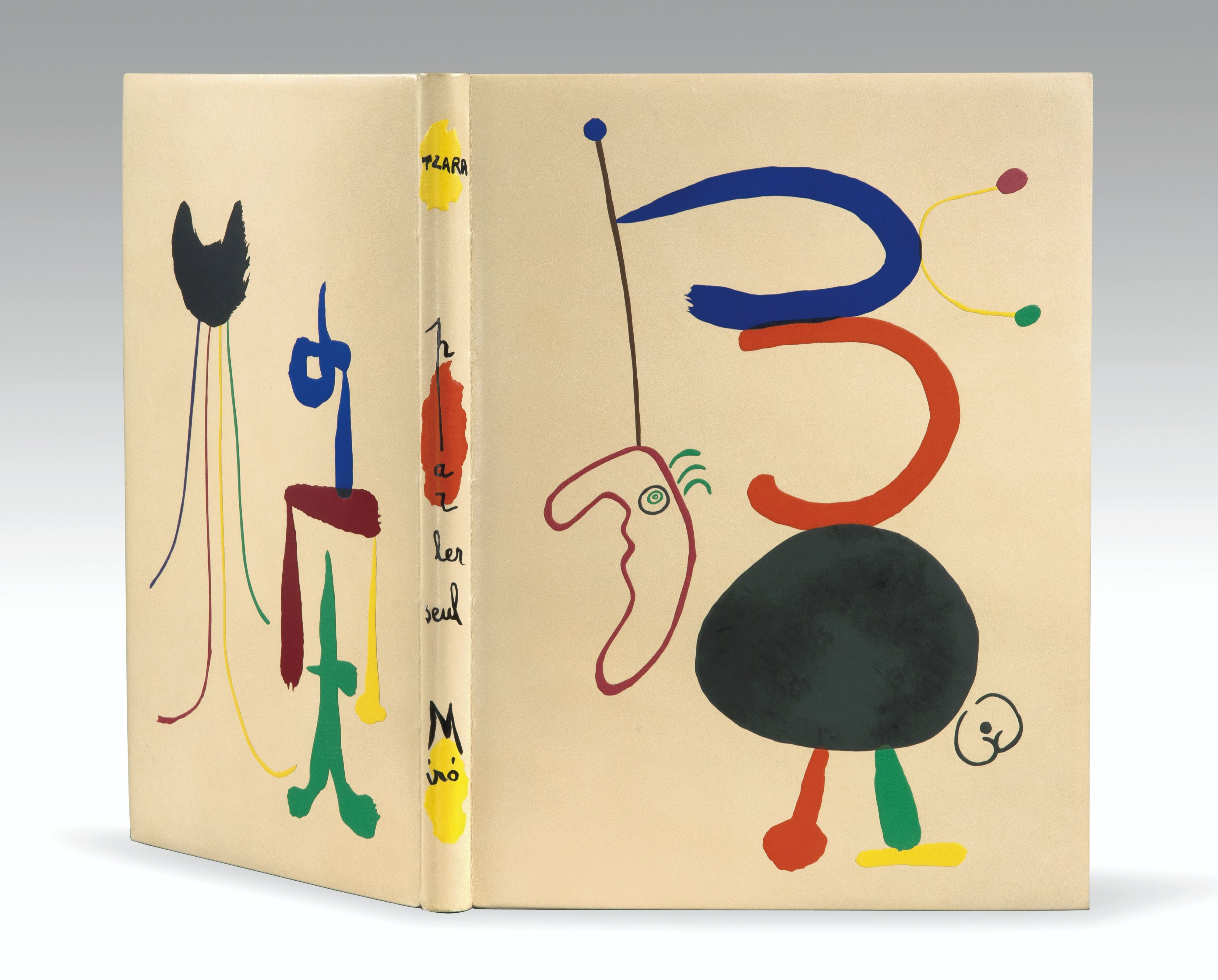 118PF1223_6BM28_2.jpg 4.000×3.218 pixels Book art, Book