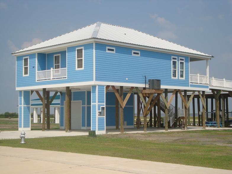 Grand Isle Louisiana New Homes Photo Gallery Grand Isle Home Photo New Homes