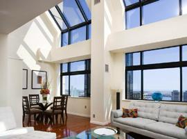 Gentil Fine Luxury Apartments Boston , Good Luxury Apartments Boston 79 For Your  Inspiration Home DIY Ideas