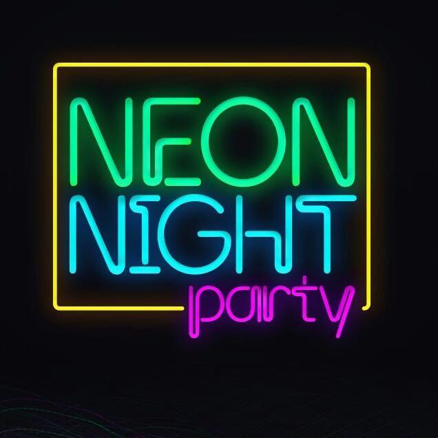 Resultado de imagem para neon   Creative Neon   Neon, Neon ...