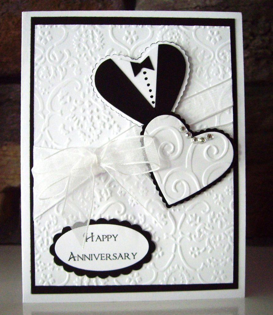 Свадебные открытки своими руками от детей, оборотная часть схемы