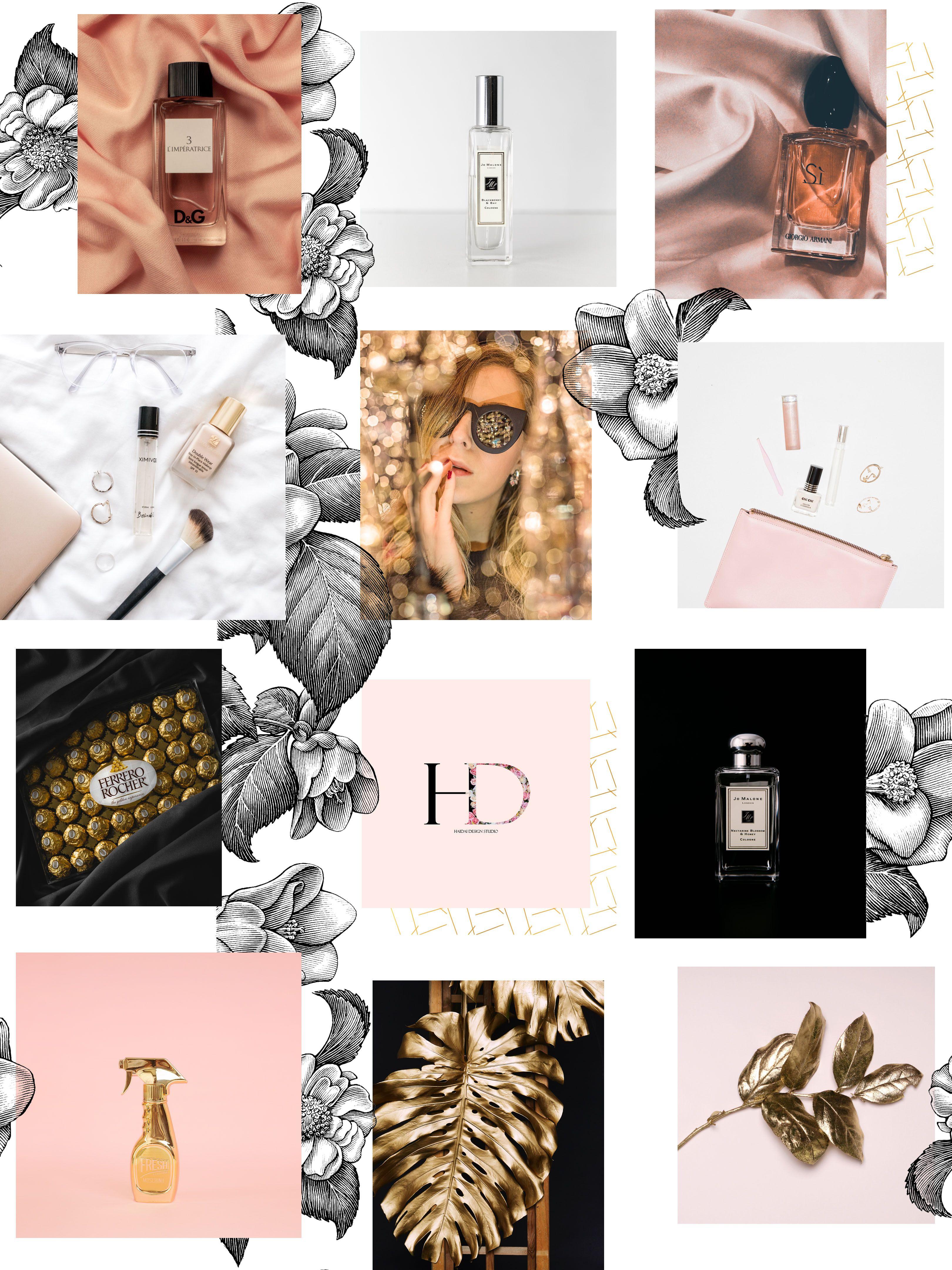 Beskonechnyj Dizajn Dlya Instagram Shablony Dlya Foto Dizajn Dlya Profilya Instagram Instagram Dizajn Dlya Firmennogo Stilya Dizajn Firmennogo Stilya