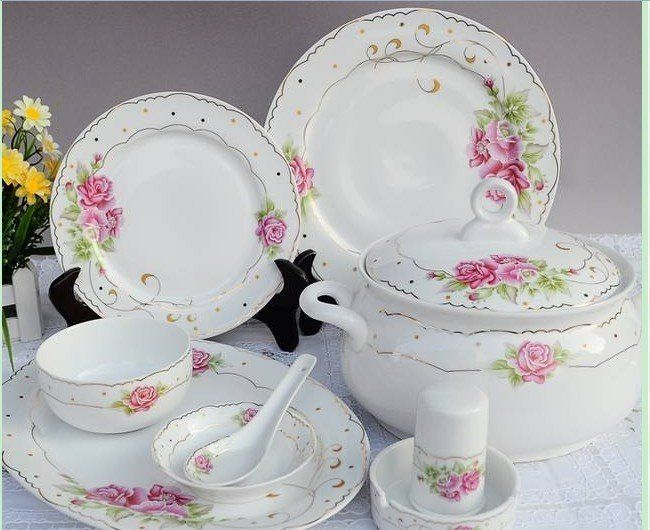 Bone China Dinnerware Sets | Fine Bone China Dinnerware Sets - Buy Fine Bone China : fine bone china dinnerware sets - pezcame.com