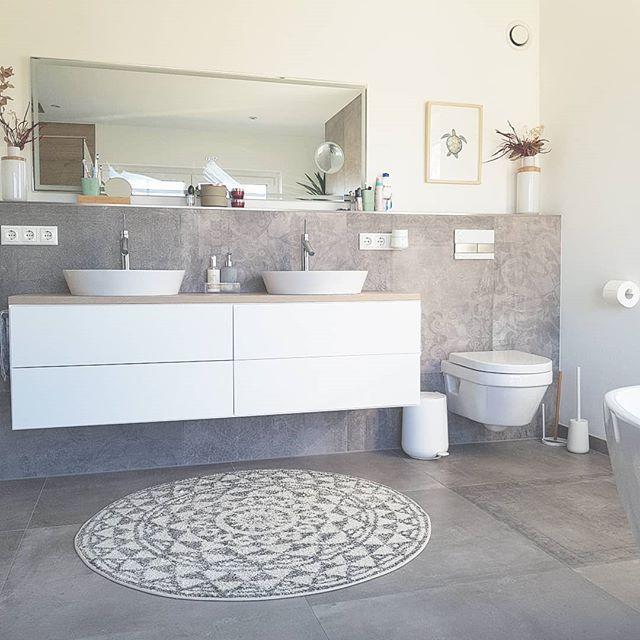 Badezimmer Fliesen Naturfarben: Happy Friday Und Einen Guten Start Ins Wochenende! Dieses