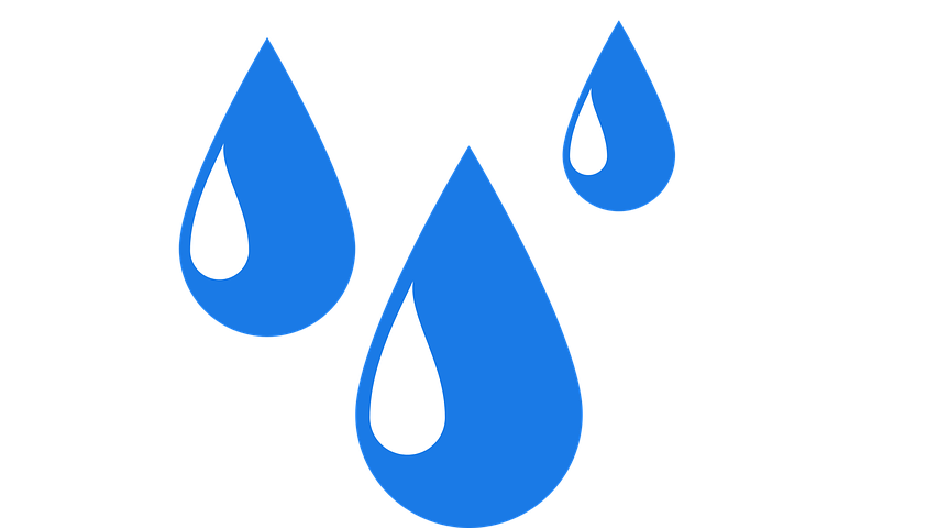 Water Droplet Water Droplet Image Free Images Download Free Images