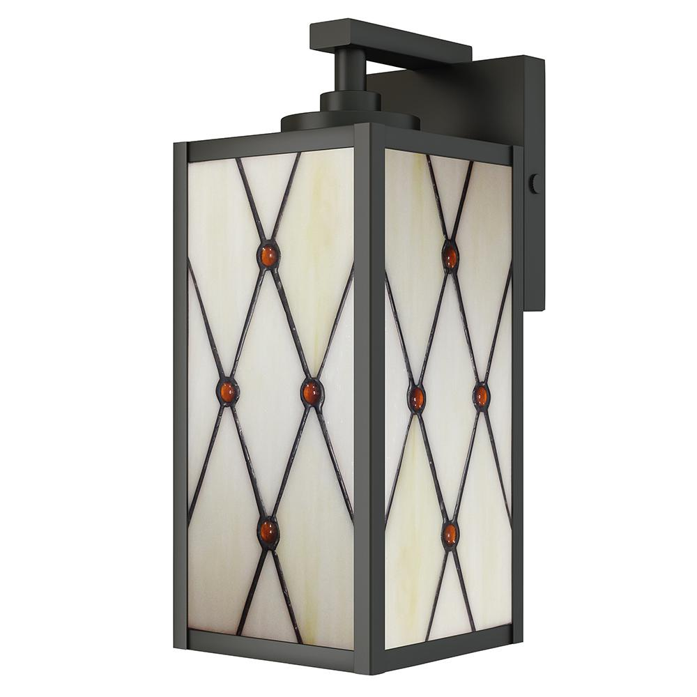 In ory light outdoor oil rubbed bronze wall mount sconce