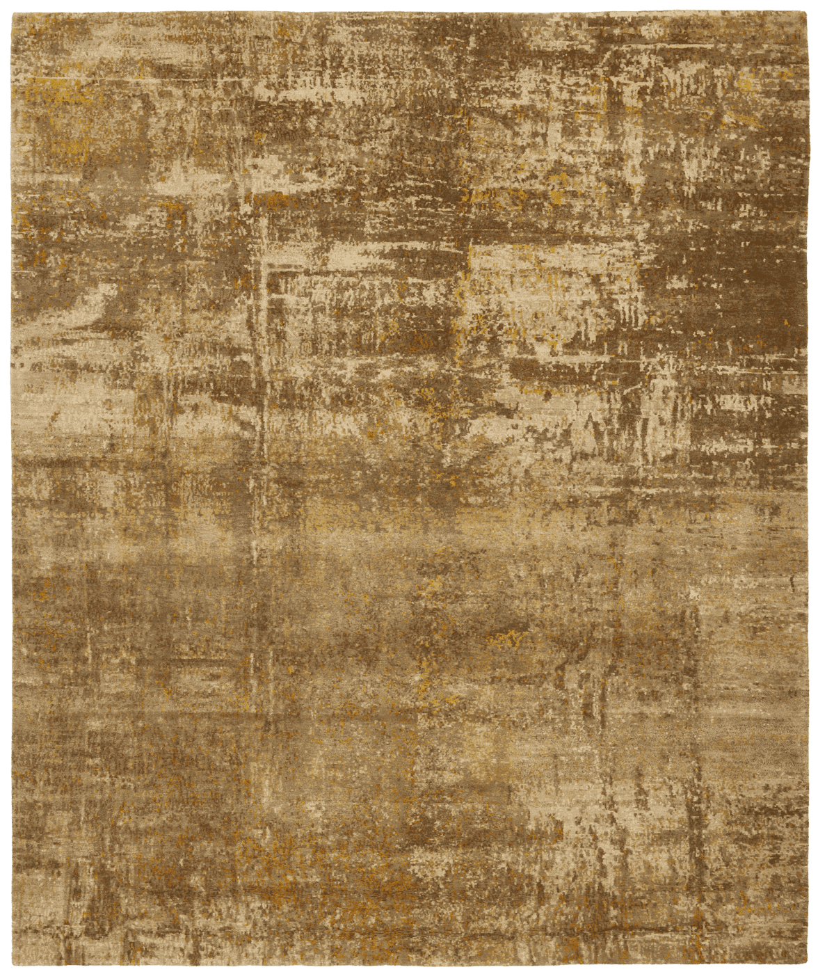 Artwork Collection Overview Jan Kath In 2020 Artwork Earthy Colors Rugs On Carpet