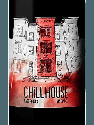 Chill House Zinfandel Wine Info Zinfandel Zinfandel Wine Whiskey Bottle